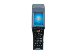 Welcat社 XIT-261-G